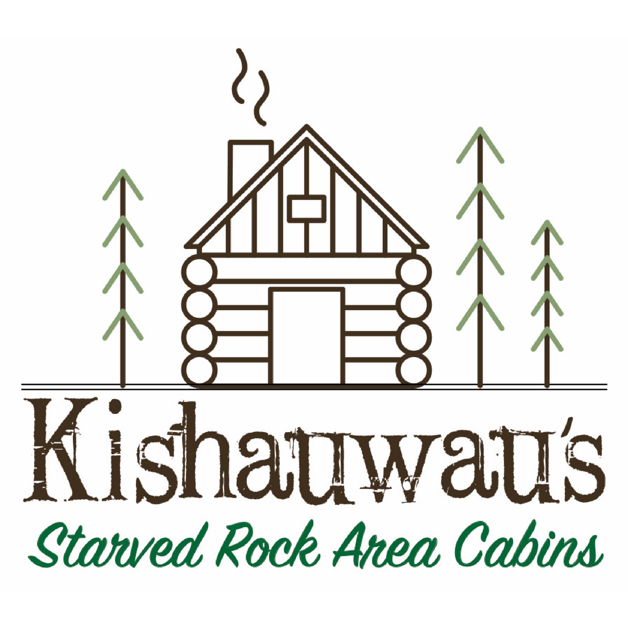 Kishauwau's Starved Rock Area Cabins