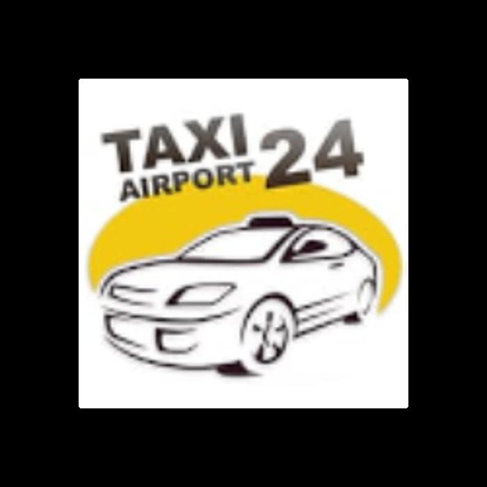 Bild zu Taxi24-Airport in Erlangen