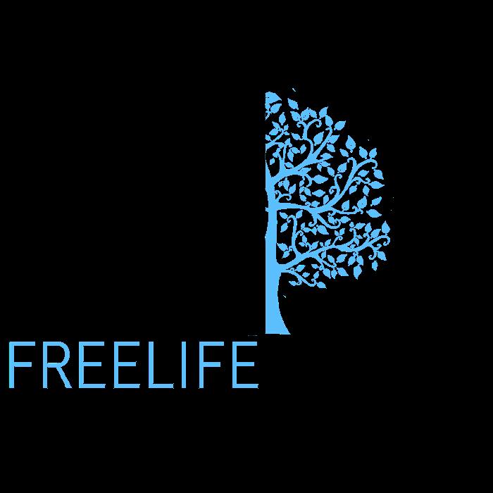 Bild zu FreeLife - Corona Teststation München in München