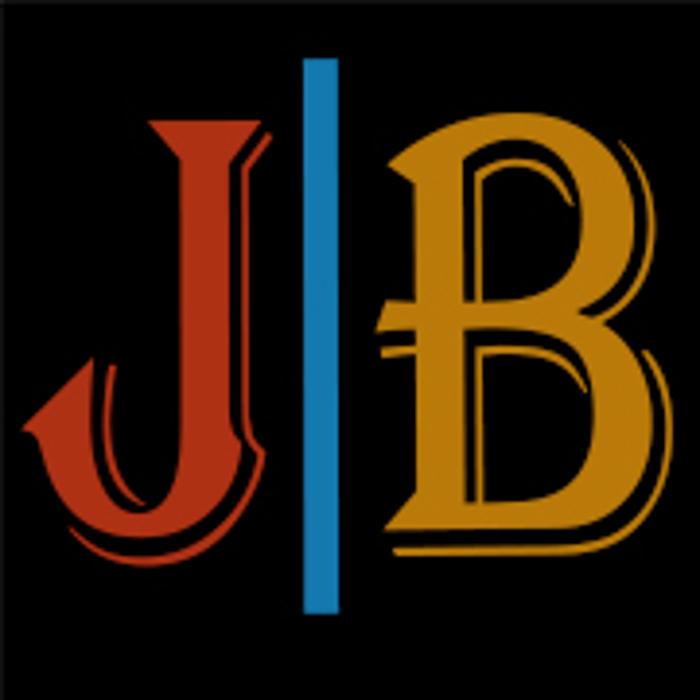 Bild zu J B WEBDESIGN & DEVELOPMENT in Lohr am Main