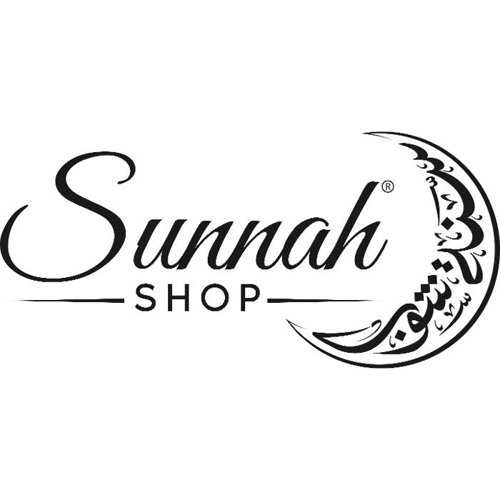 Bild zu Sunnah Shop in Berlin