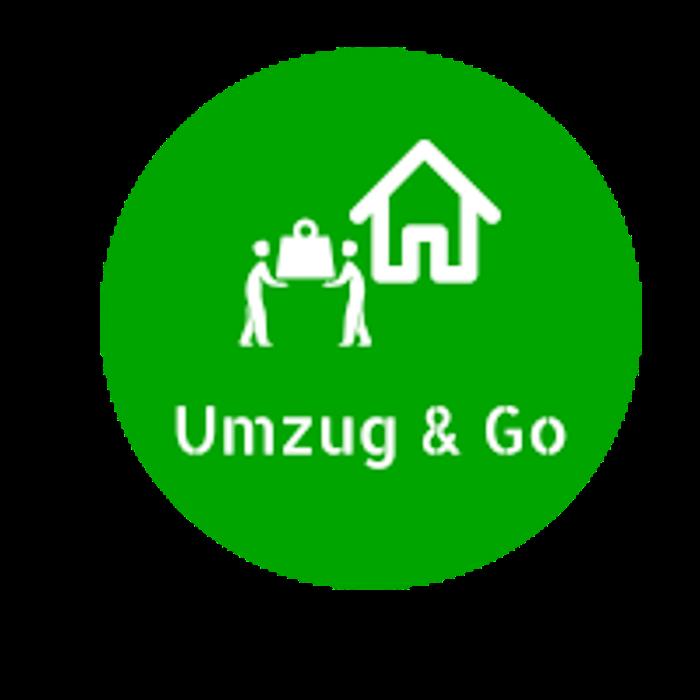 Bild zu Umzug & Go in München