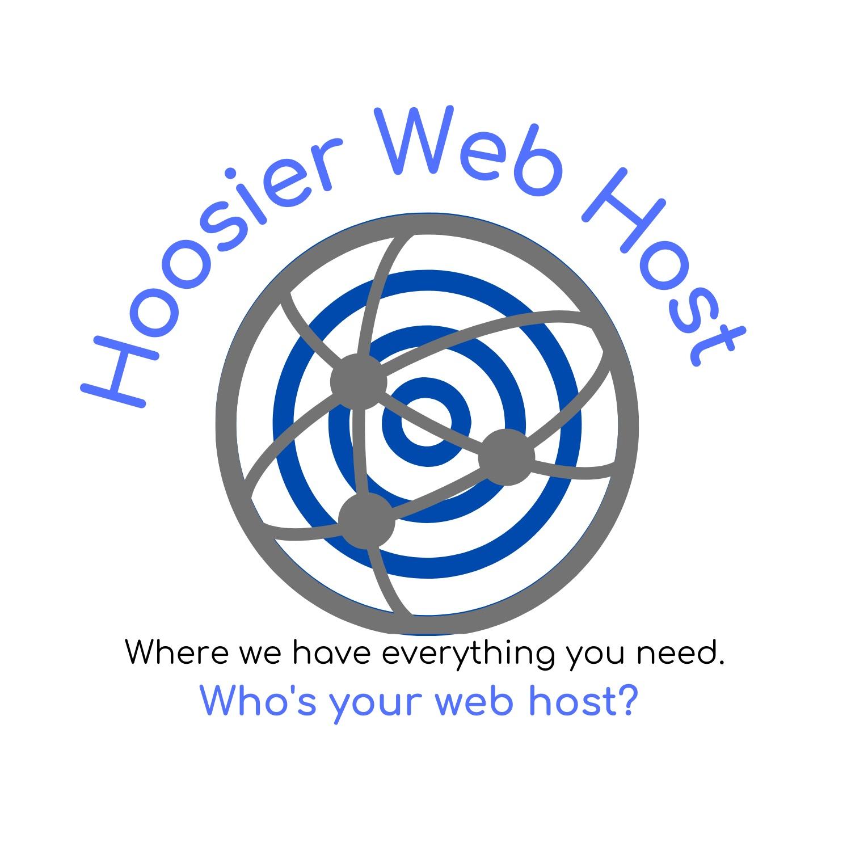 Hoosier Web Host