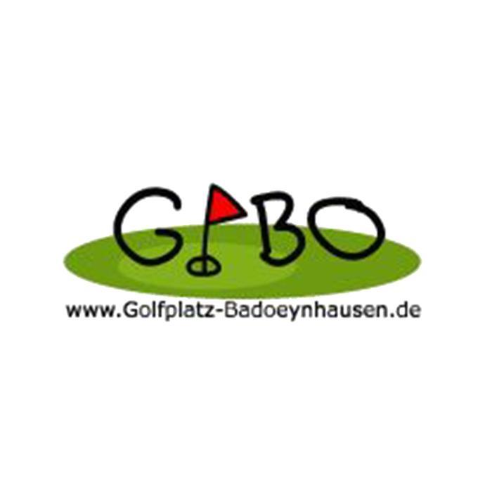 Bild zu Golfplatz Bad Oeynhausen in Bad Oeynhausen