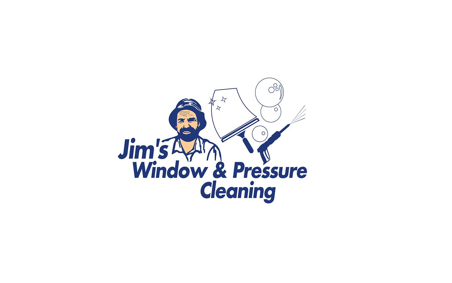 Jim's Window & Pressure Cleaning Donvale