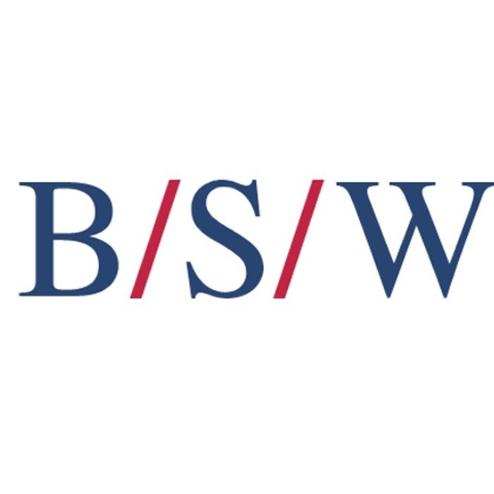 Bild zu BSW Steuerberatungsgesellschaft mbH in Sankt Wendel