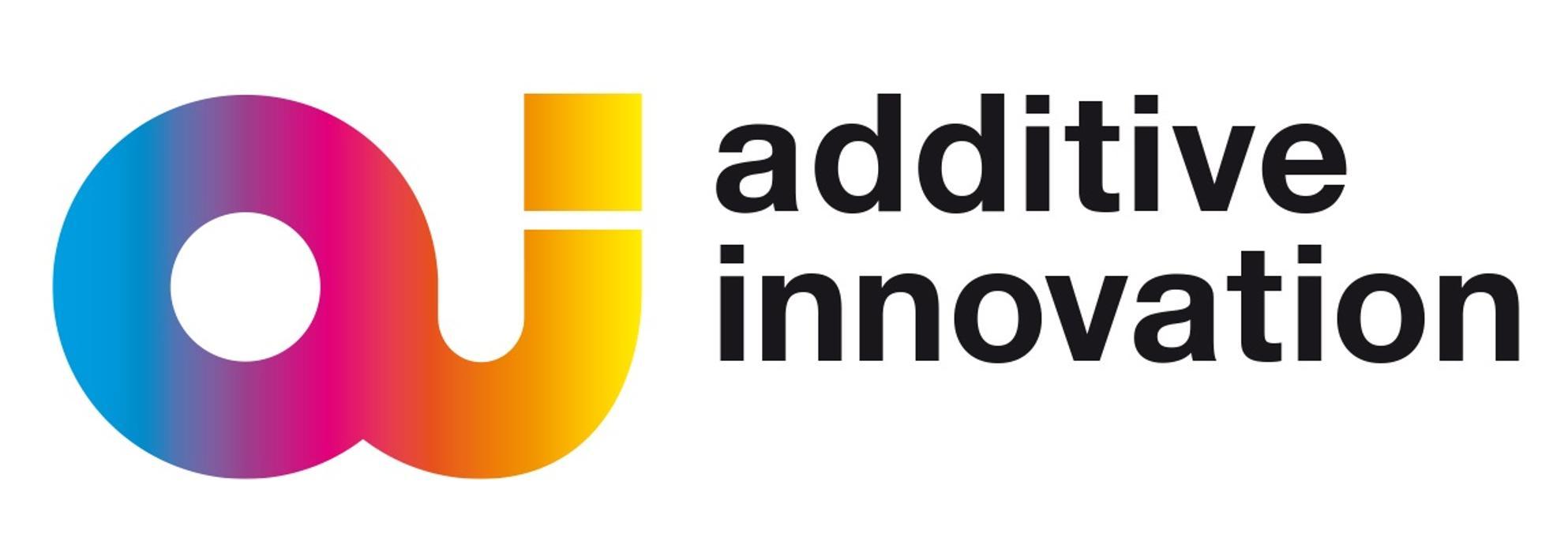 Bild zu Additive Innovation GmbH in Mömbris