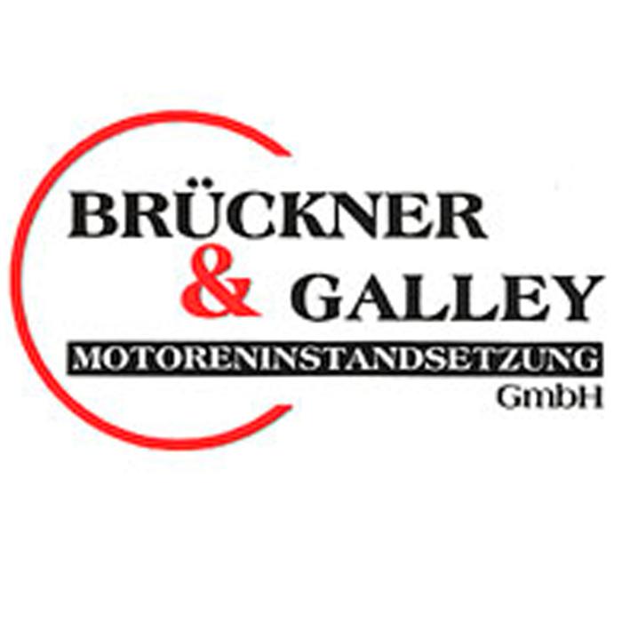 Bild zu Brückner & Galley Motoreninstandsetzung GmbH in Neuenhagen bei Berlin