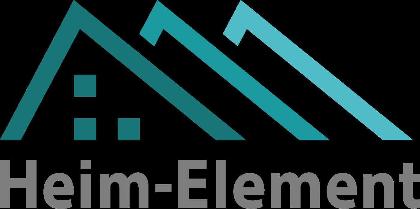 Bild zu Bereichsleitung der Heim Element GmbH in Worpswede