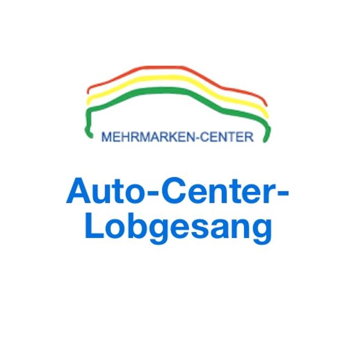 Bild zu Auto-Center-Lobgesang in Ober Mörlen