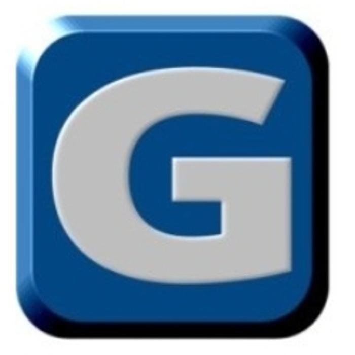 Bild zu Grimm IT-solutions in Villingen Schwenningen