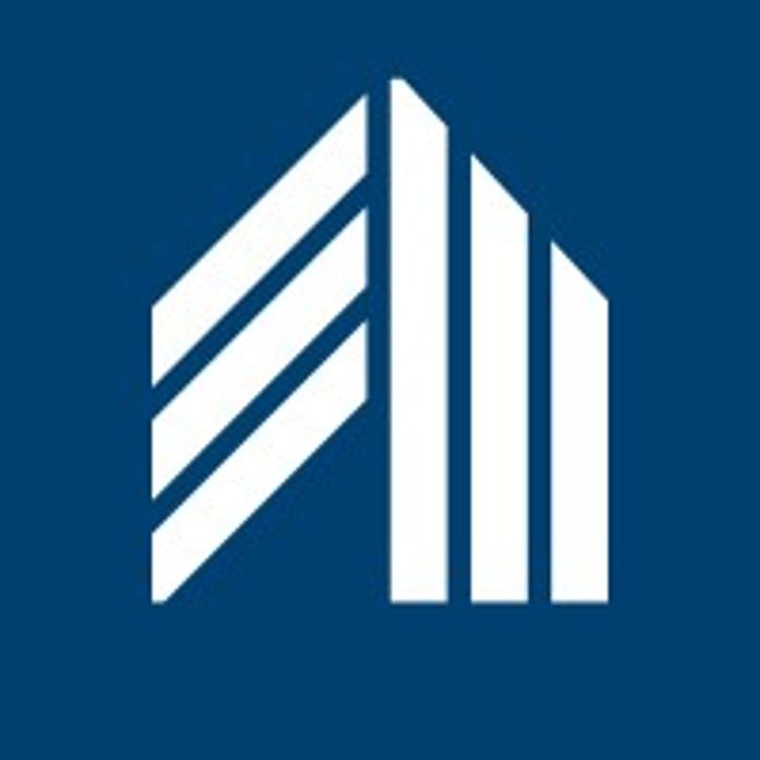 Bild zu SBI Real Estate - Immobilieninvestmentgesellschaft in München