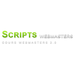 guidelocal - Scripts Webmasters in Paris
