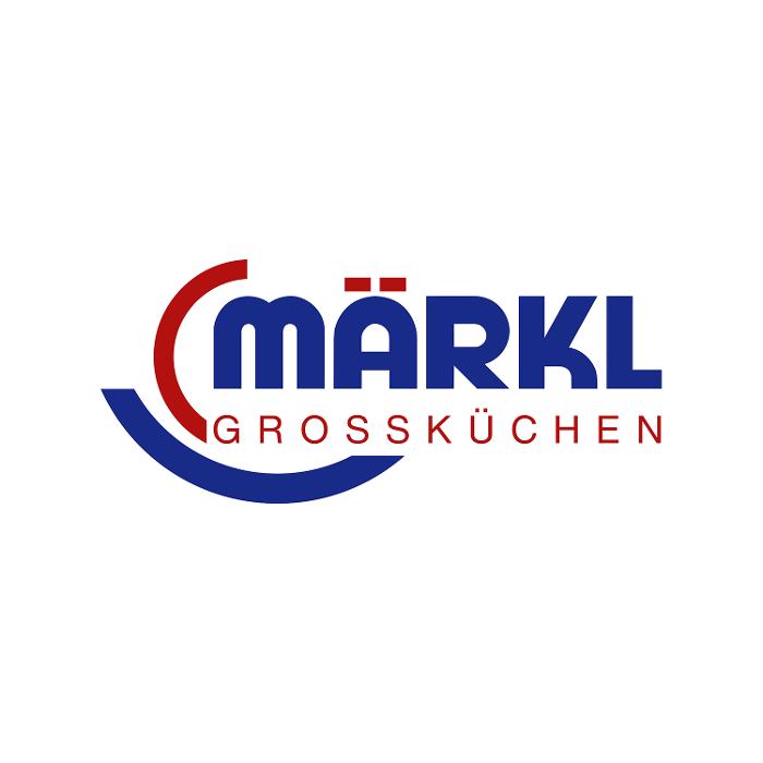 Bild zu Märkl GmbH in Frankfurt am Main