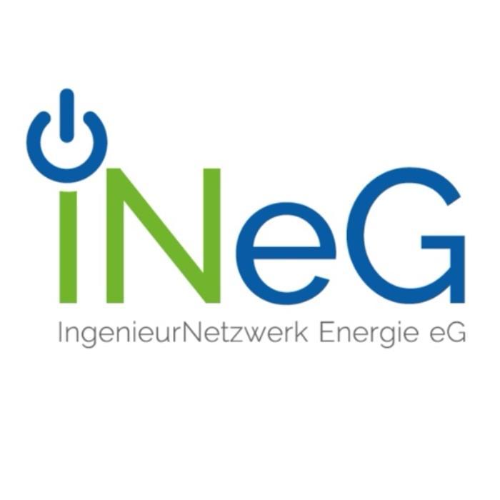 Bild zu Ingenieurnetzwerk Energie eG in Bad Iburg