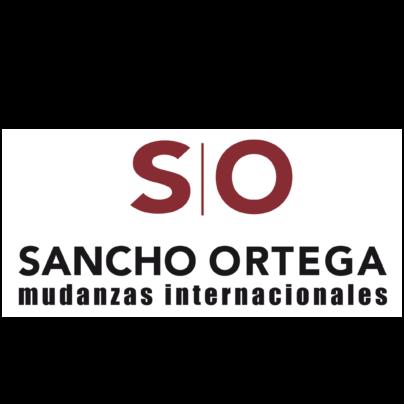 Mudanzas Sancho Ortega Internacional S.A.