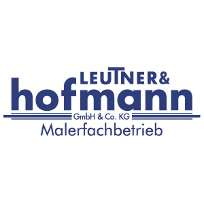 Bild zu Leutner & Hofmann GmbH & Co.KG in Reiskirchen