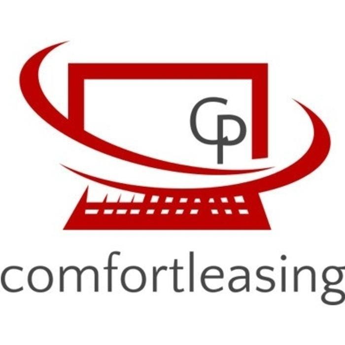 Bild zu CP comfortleasing GmbH in Berlin
