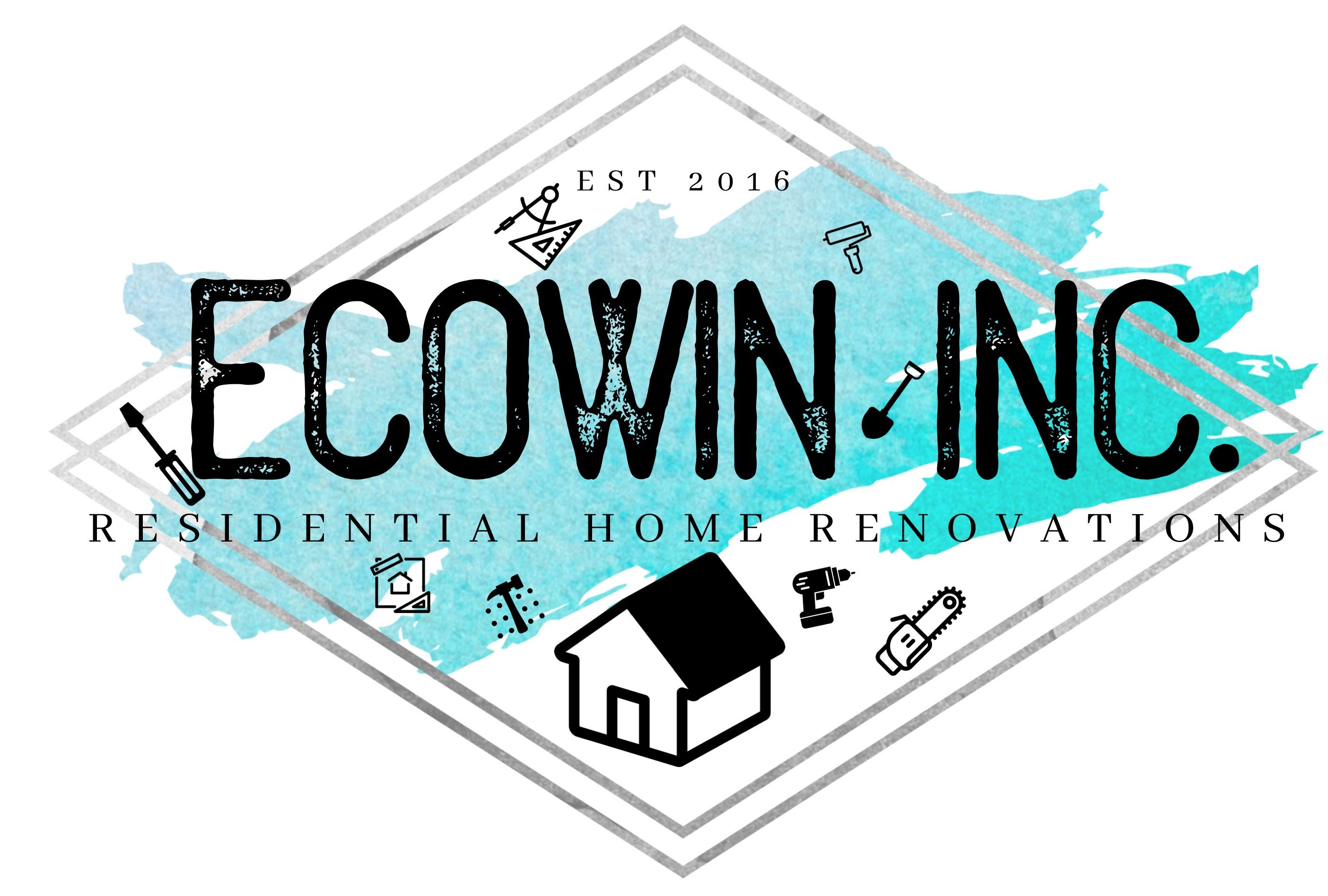 Ecowin Inc. Residential Home Renovations
