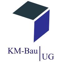 Bild zu KM-Bauunternehmen GmbH in Würselen
