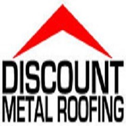 Discount Metal Roofing