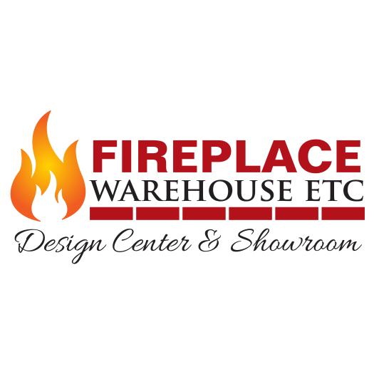 Fireplace Warehouse ETC