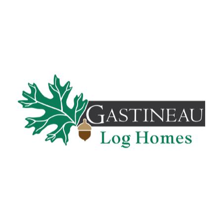 Gastineau Log Homes