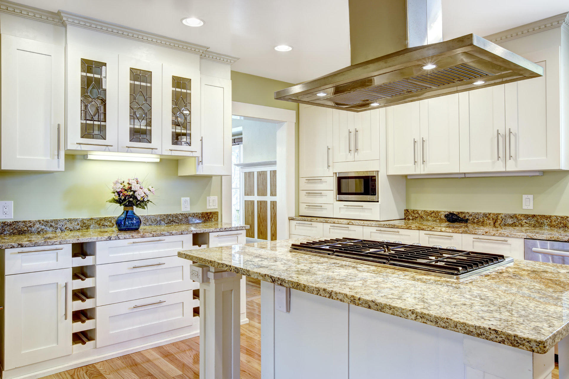 Green Acres Granite