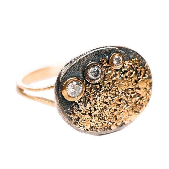 Kate Maller Jewelry