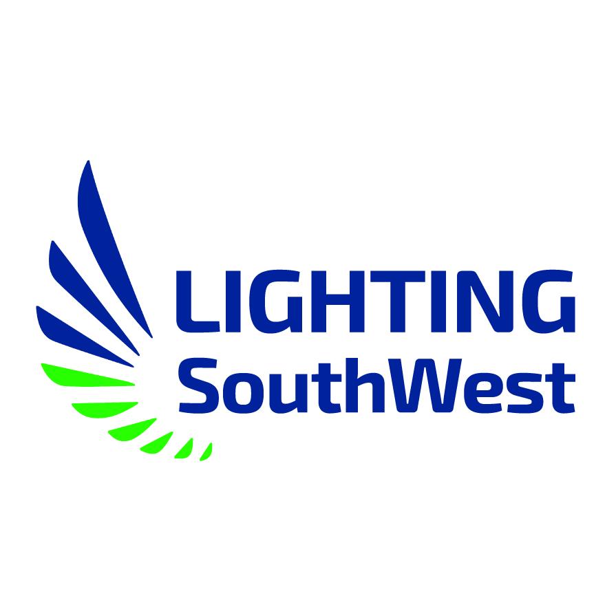 Lighting SouthWest