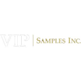 VIP Samples, INC