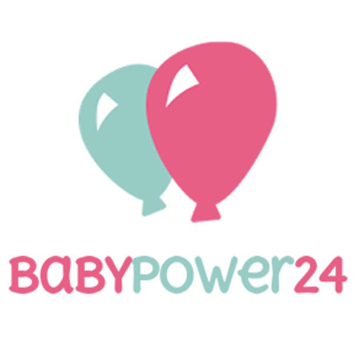 Bild zu Babypower24 GmbH in Hilden