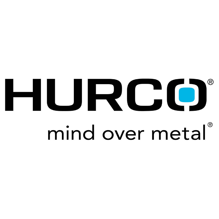 Bild zu Hurco Werkzeugmaschinen GmbH in Pliening