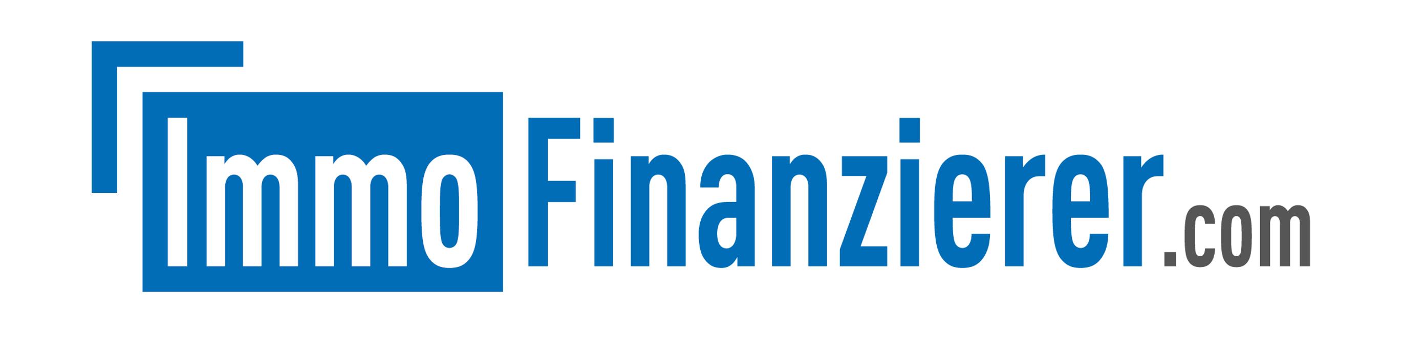Bild zu Immofinanzierer in Neuenhagen bei Berlin