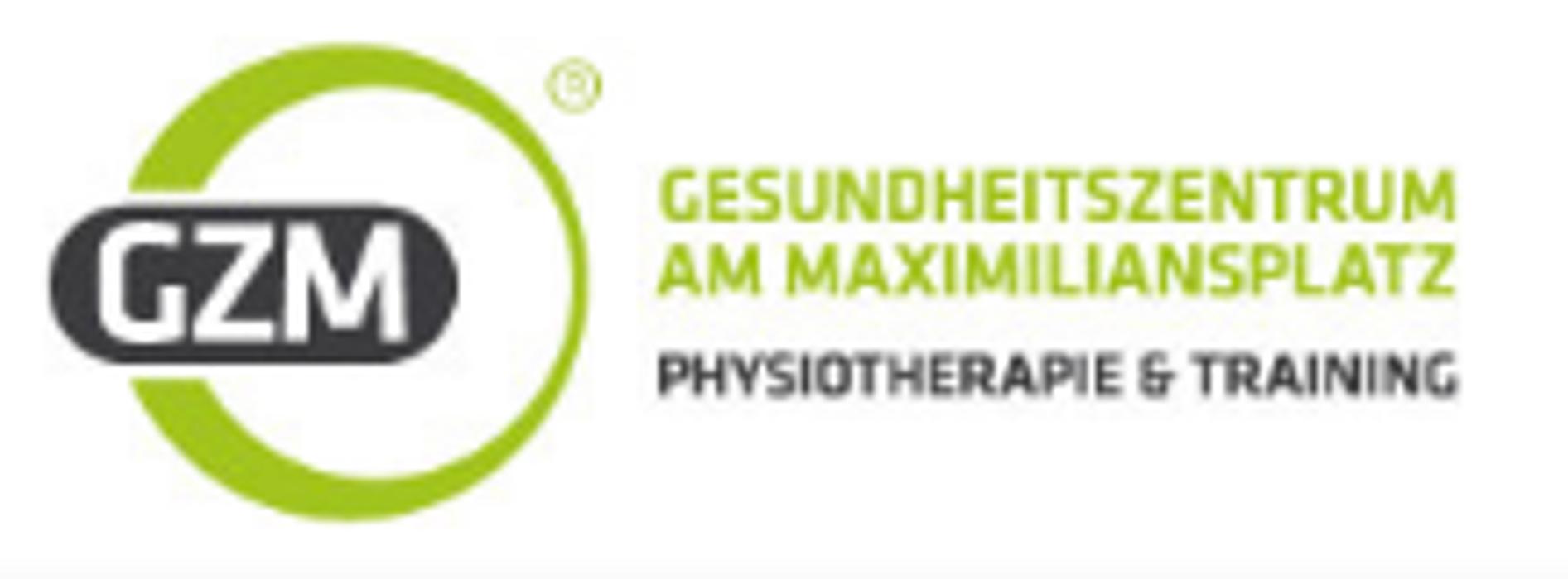 Bild zu GZM - Gesundheitszentrum am Maximiliansplatz Physiotherapie & Training in München