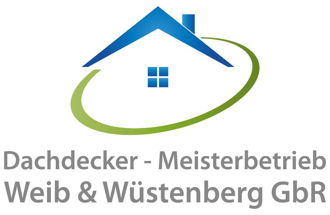 Bild zu Dachdecker - Meisterbetrieb Weib & Wüstenberg GbR in Bergisch Gladbach