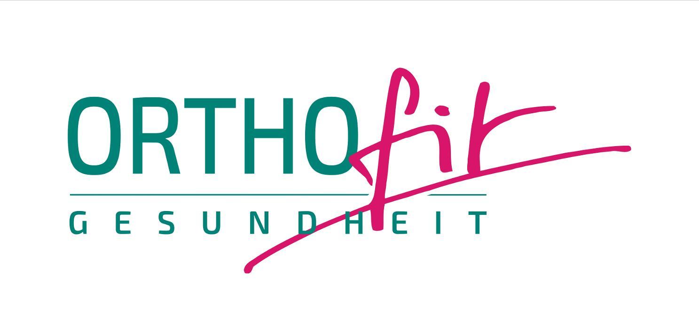 Bild zu Orthofit Sanitätshaus GmbH in München