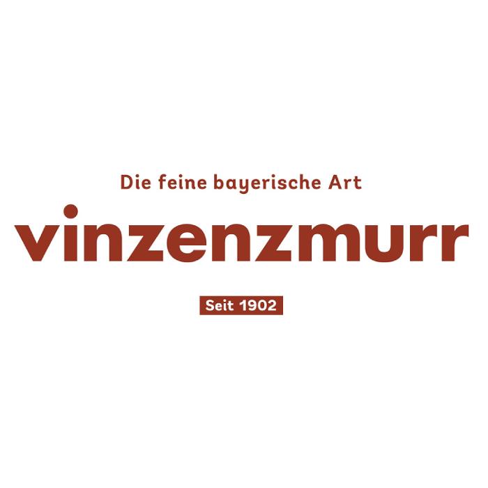 Bild zu Vinzenzmurr Vertriebs GmbH in München