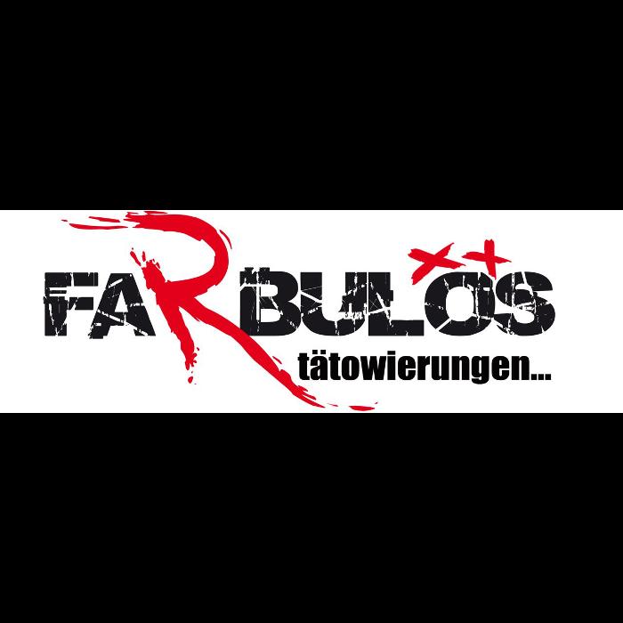 Bild zu Farbulös Tätowierungen in Nürnberg