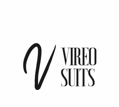 Vireo Suits