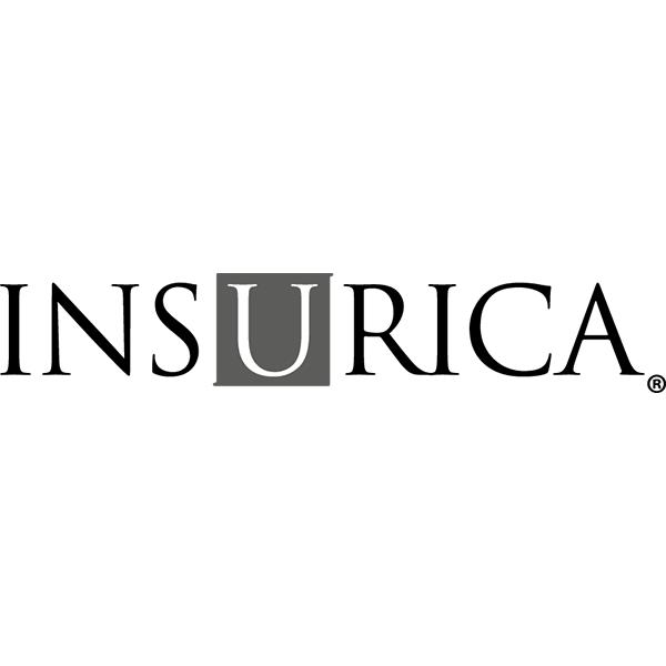 20 Best Insurance Agencies Near Me in Tulsa, Oklahoma ...