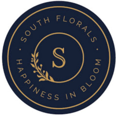 South Florals - Artisan Arrangements and Gifts