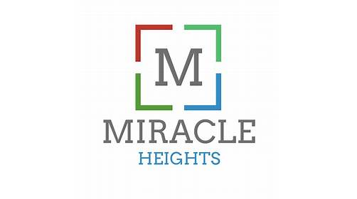 Miracle Heights
