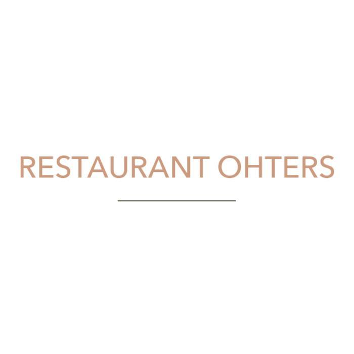 Bild zu Restaurant Ohters in Monheim am Rhein
