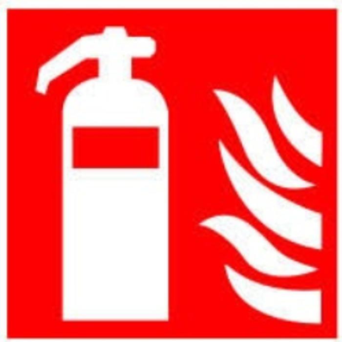Bild zu Brandschutzservice Geck in Unterhaching