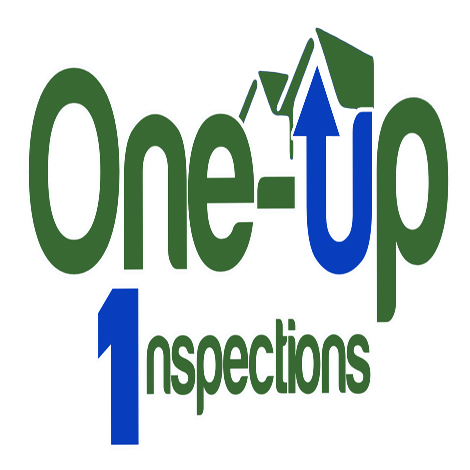 One-Up Inspections