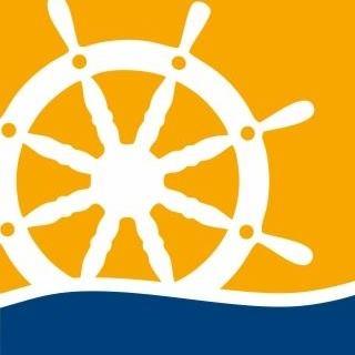 Everett Yacht Sales