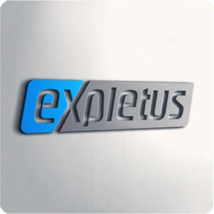 Bild zu eXpletus GmbH & Co. KG in Magdeburg