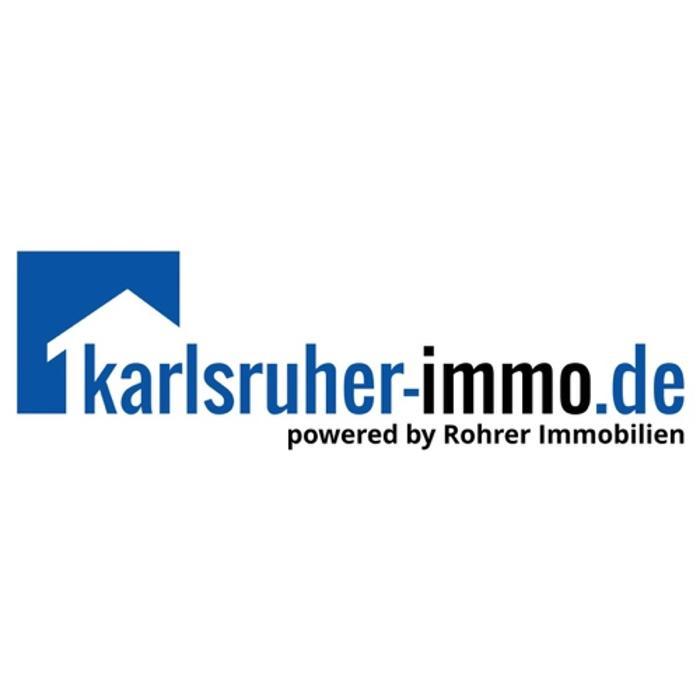 Bild zu karlsruher-immo.de - Ihr Immobiliendienstleister für Karlsruhe und Umgebung in Rheinstetten
