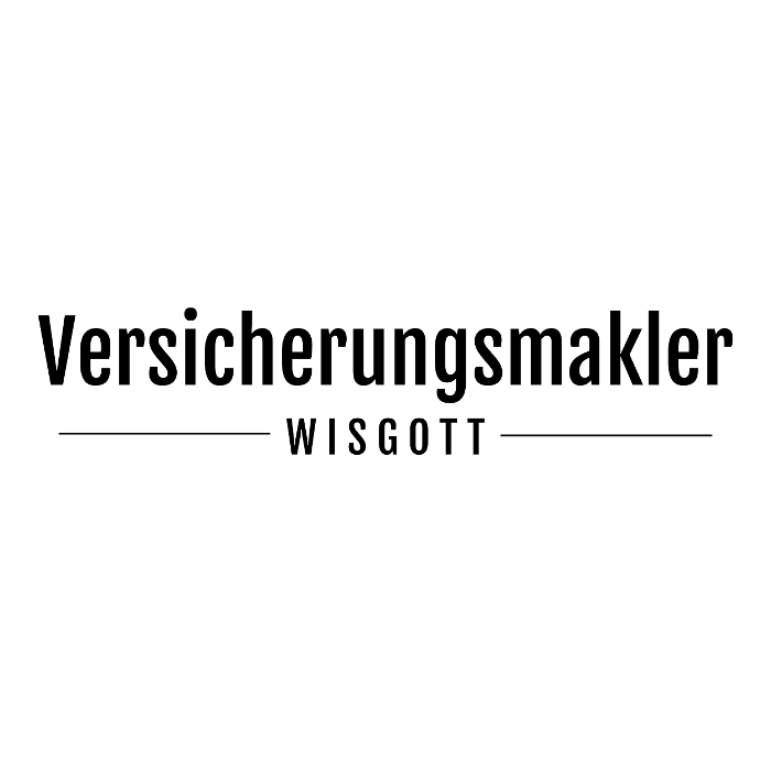 Bild zu Versicherungsmakler Wisgott in München